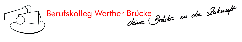 BKWB Wuppertal