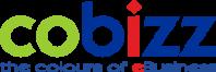 cobizz_logo_220